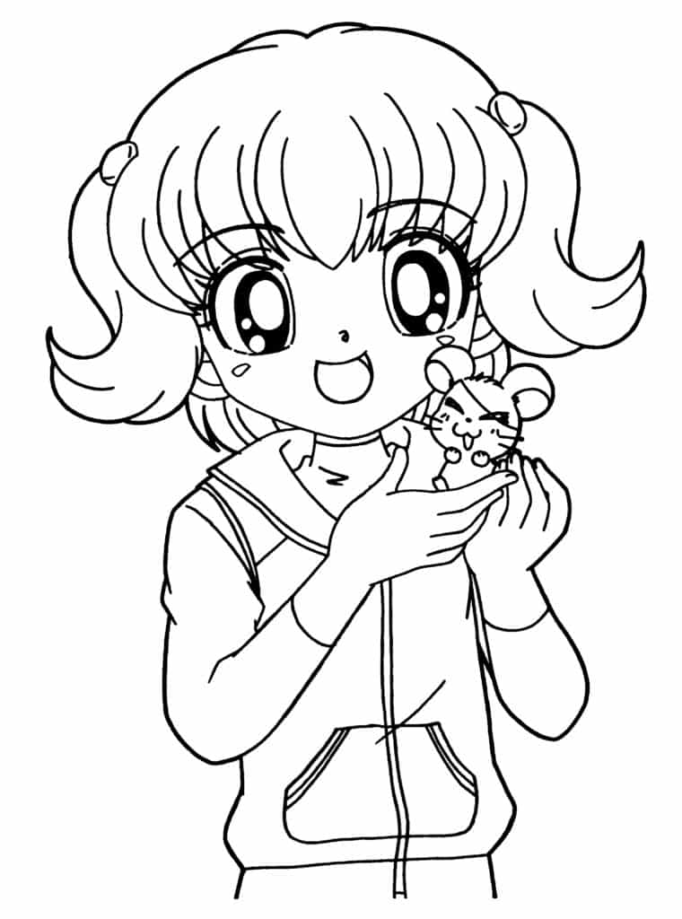 free coloring pages girls free printable cute coloring pages for girls quotes that coloring girls pages free