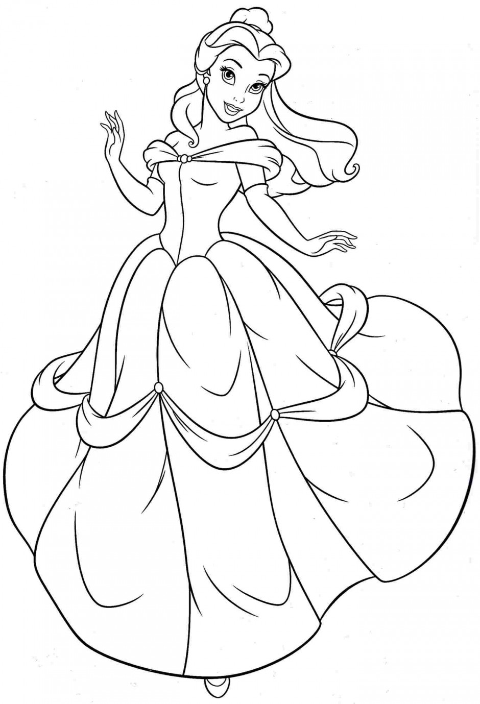 free coloring pages girls the best free coloring pages for girls pages girls coloring free