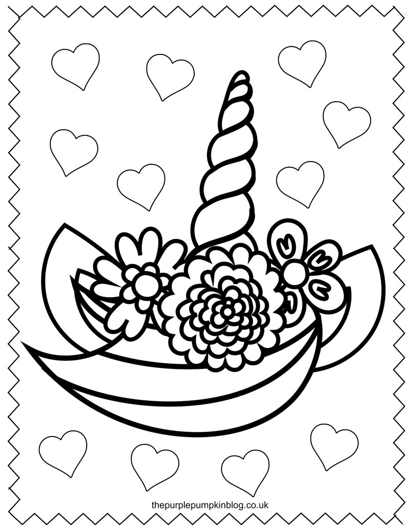 free coloring sheets unicorn free coloring pages coloringrocks unicorn coloring sheets free