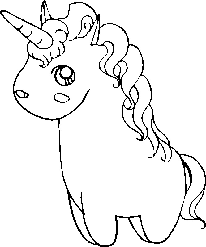 free coloring sheets unicorn mermaid unicorn  free colouring pages coloring unicorn sheets free