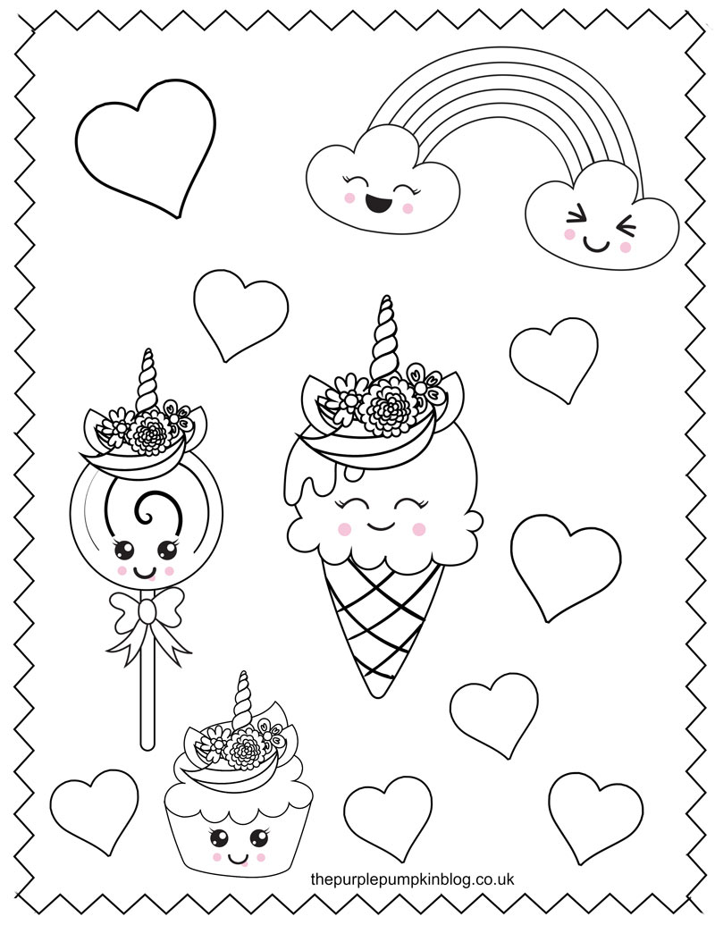 free coloring sheets unicorn realistic unicorn coloring pages download and print for free coloring unicorn sheets free