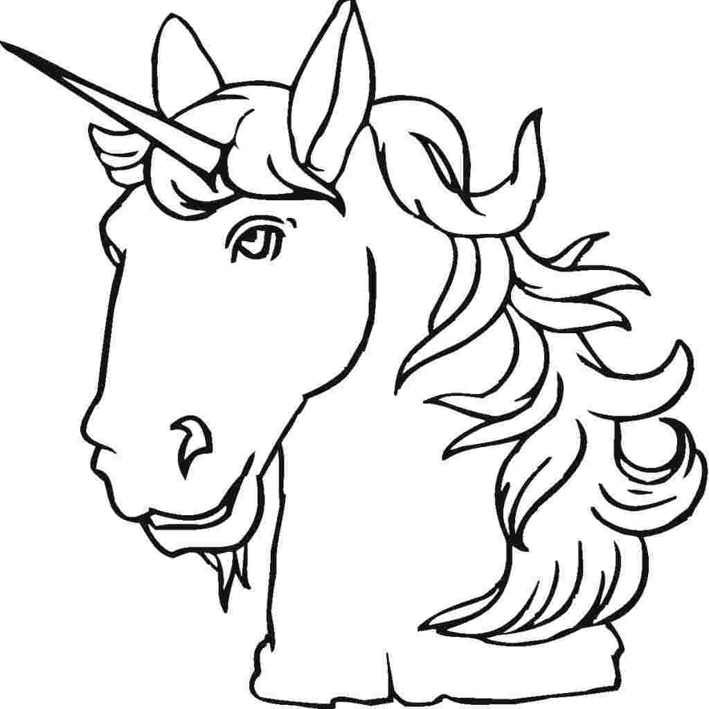 free coloring sheets unicorn unicorns free coloring sheets coloringpages4kidzcom unicorn free sheets coloring