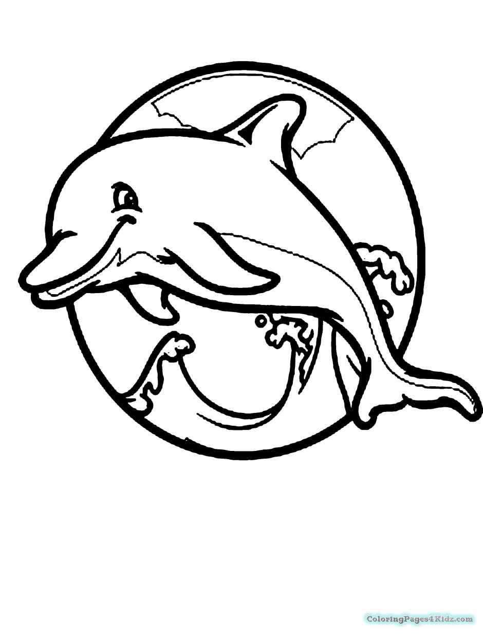 free dolphin pictures to print cute free printable dolphin coloring pages print free pictures dolphin to
