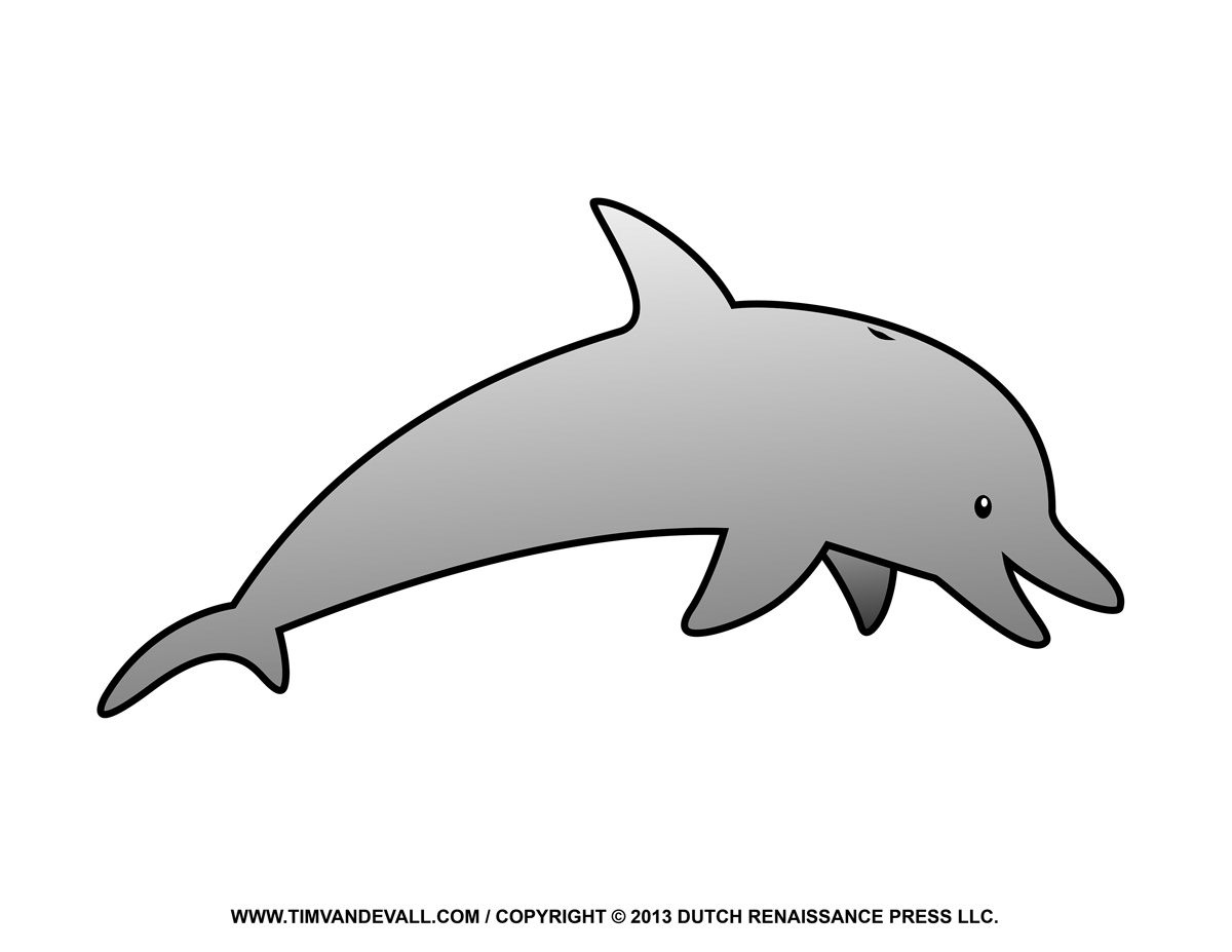 free dolphin pictures to print free printable dolphin coloring pages for kids print dolphin to free pictures