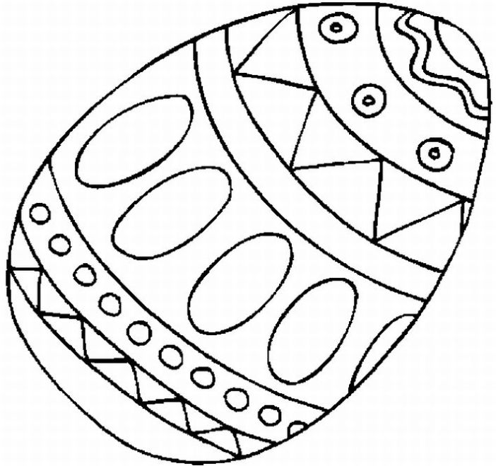 free easter coloring pages 16 free printable easter coloring pages for kids easter pages free coloring