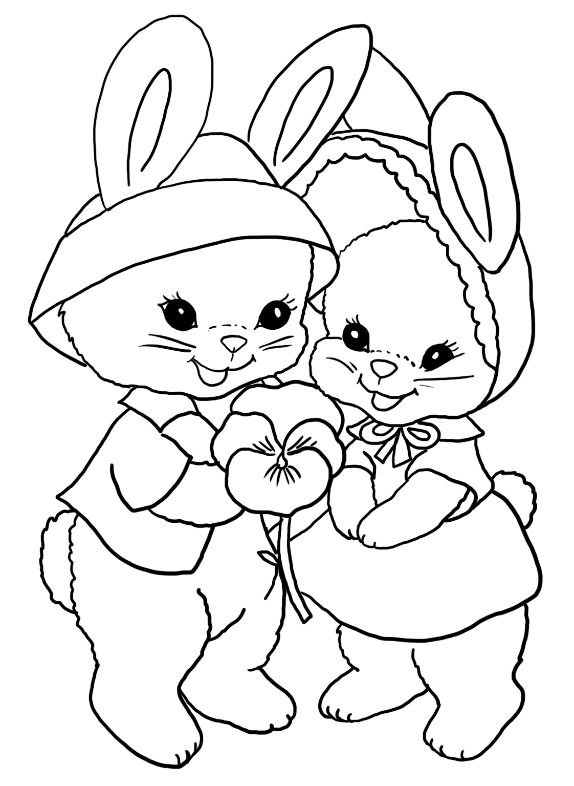 free easter coloring pages easter coloring pages coloring easter free pages