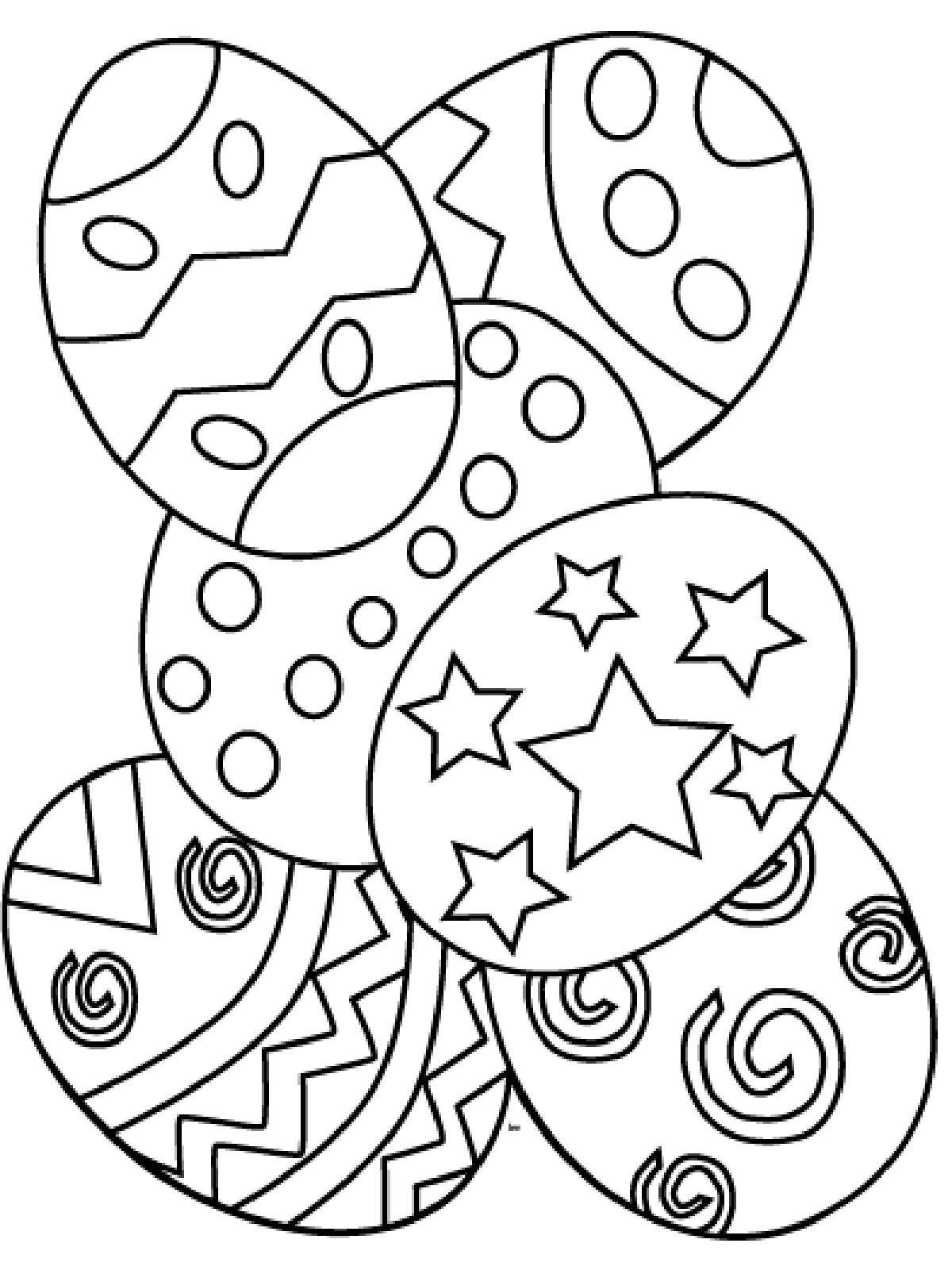 free easter coloring pages easter coloring pages for childrens printable for free free coloring easter pages
