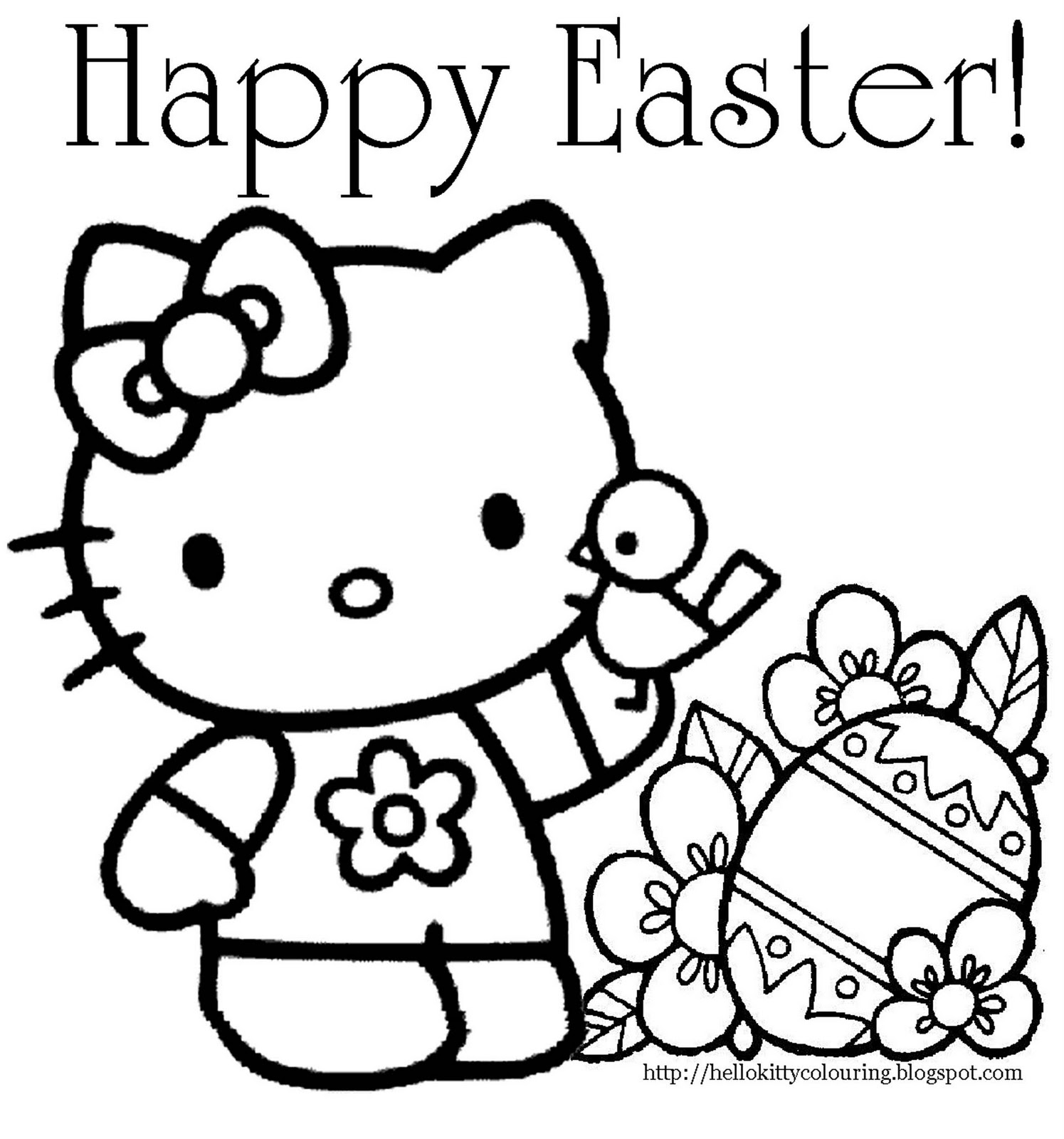 free easter coloring pages easter colouring miscellaneous easter colouring pages free coloring pages easter