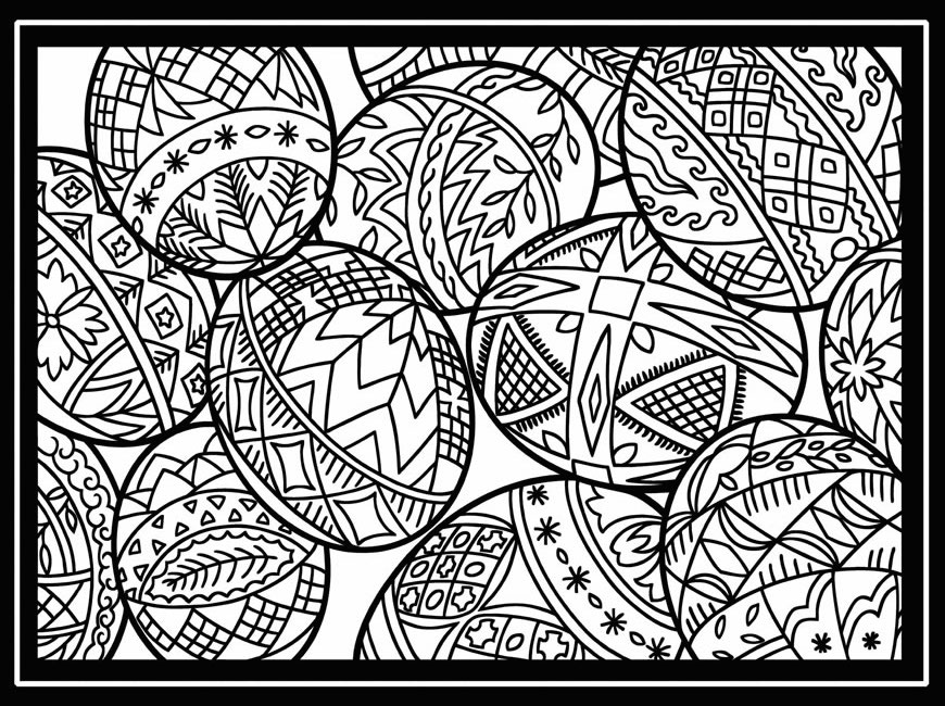free easter coloring pages free beautiful easter printables to colour in with the pages easter coloring free