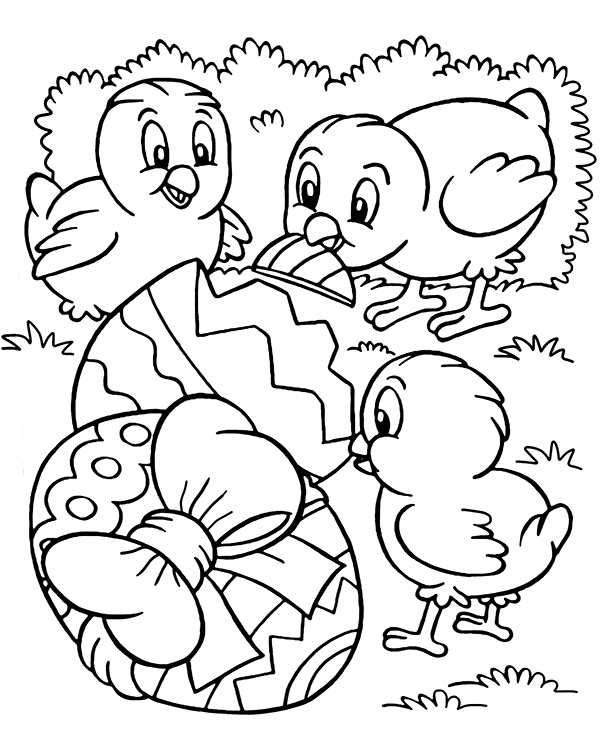 free easter coloring pages free easter coloring page to print coloring pages easter free