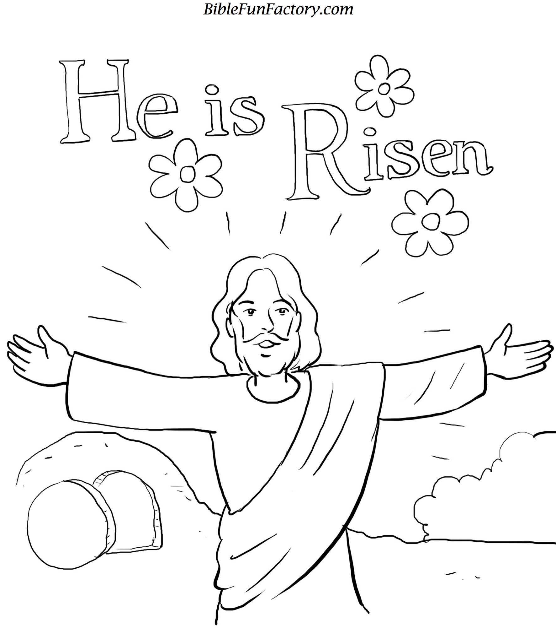 free easter coloring pages free printable easter coloring pages easter freebies free coloring pages easter