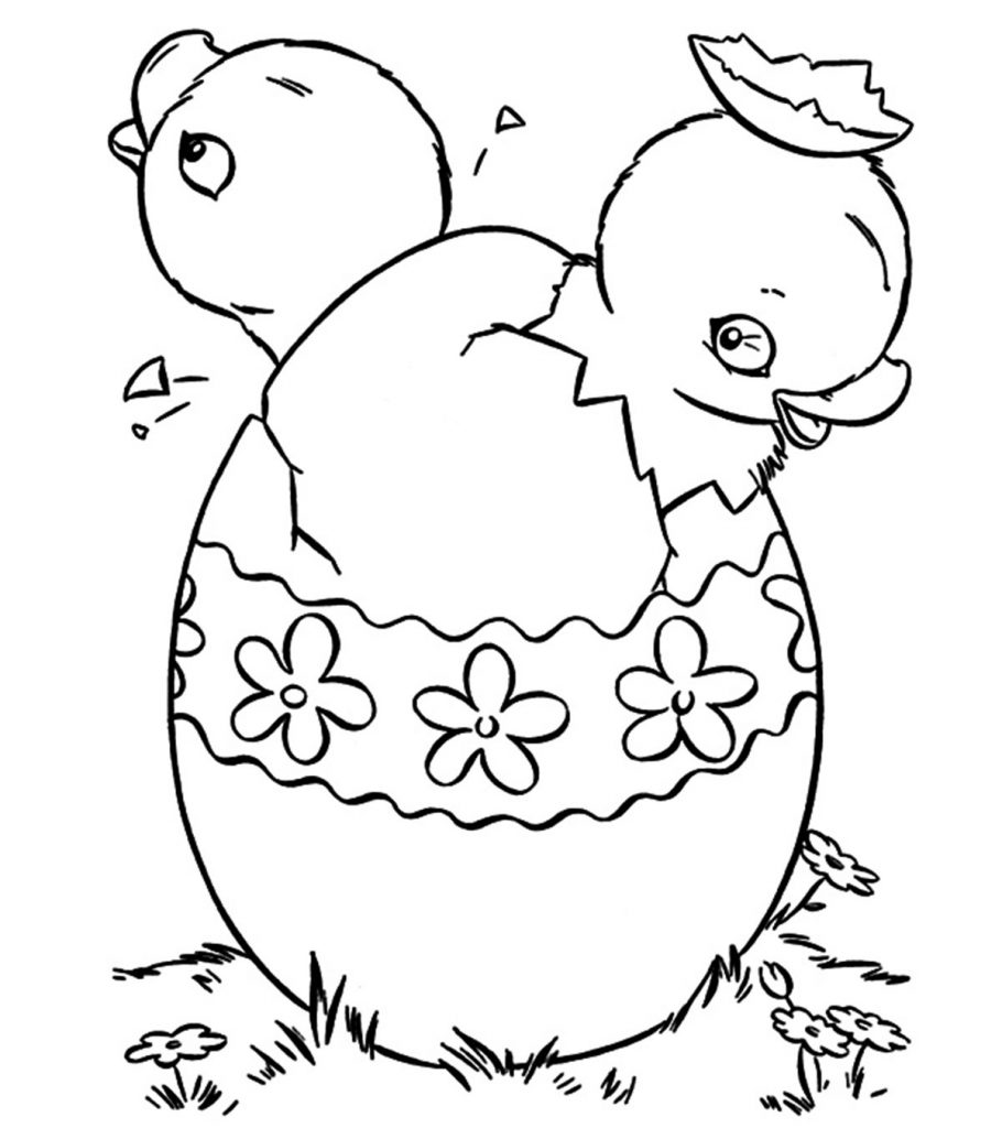 free easter coloring pages top 25 free printable easter egg coloring pages online easter coloring pages free
