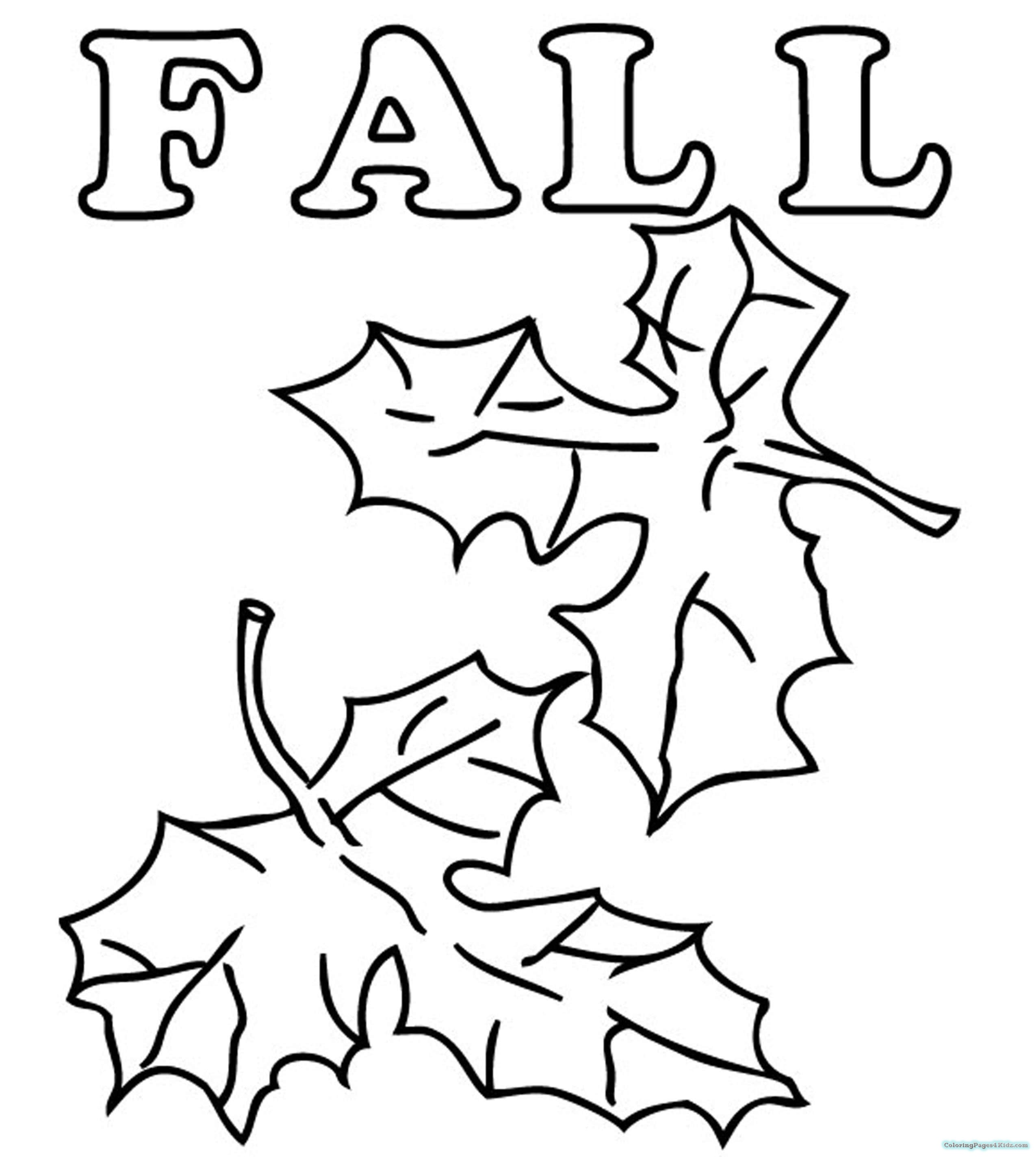 free fall coloring pages 4 free printable fall coloring pages free pages fall coloring