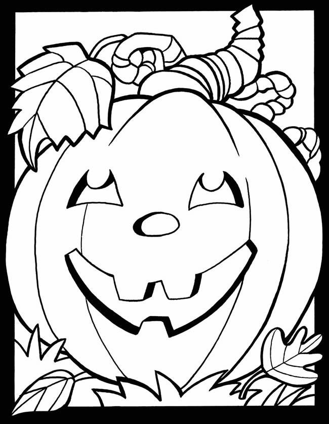 free fall coloring pages waco mom free fall and halloween coloring pages fall coloring free pages