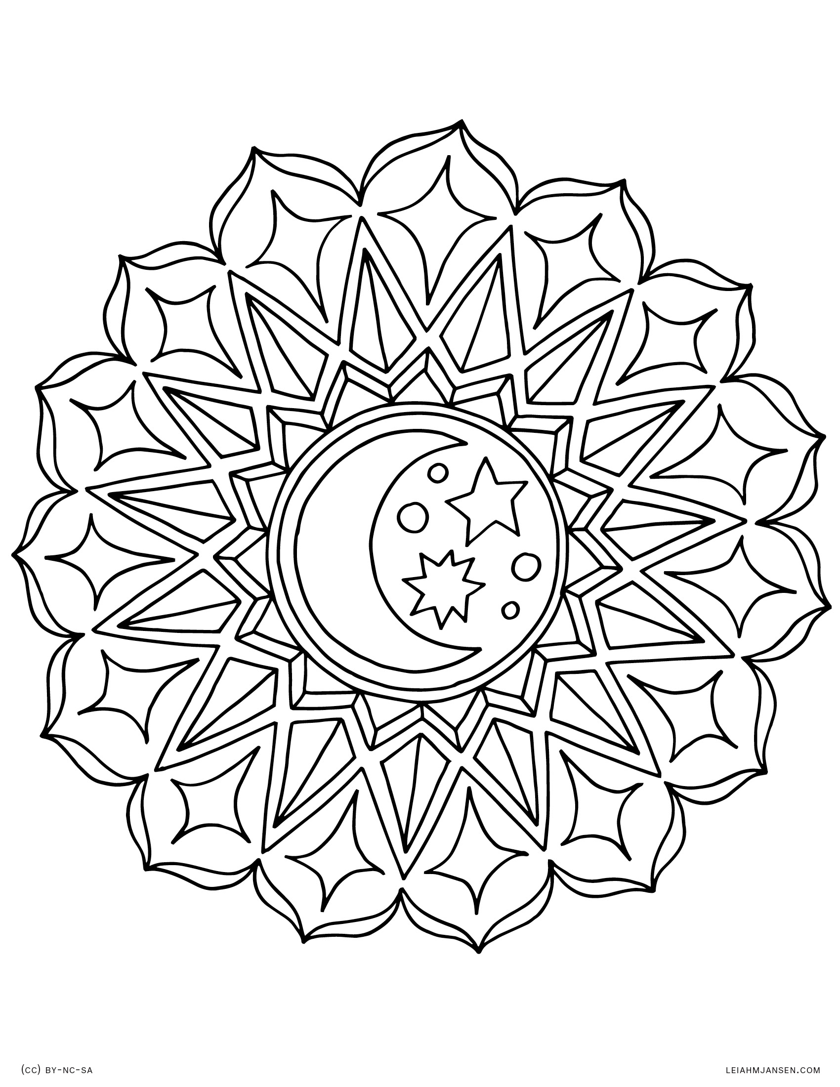 free mandala coloring pages for adults free clipart of a black and white adult coloring page adults for pages mandala coloring free