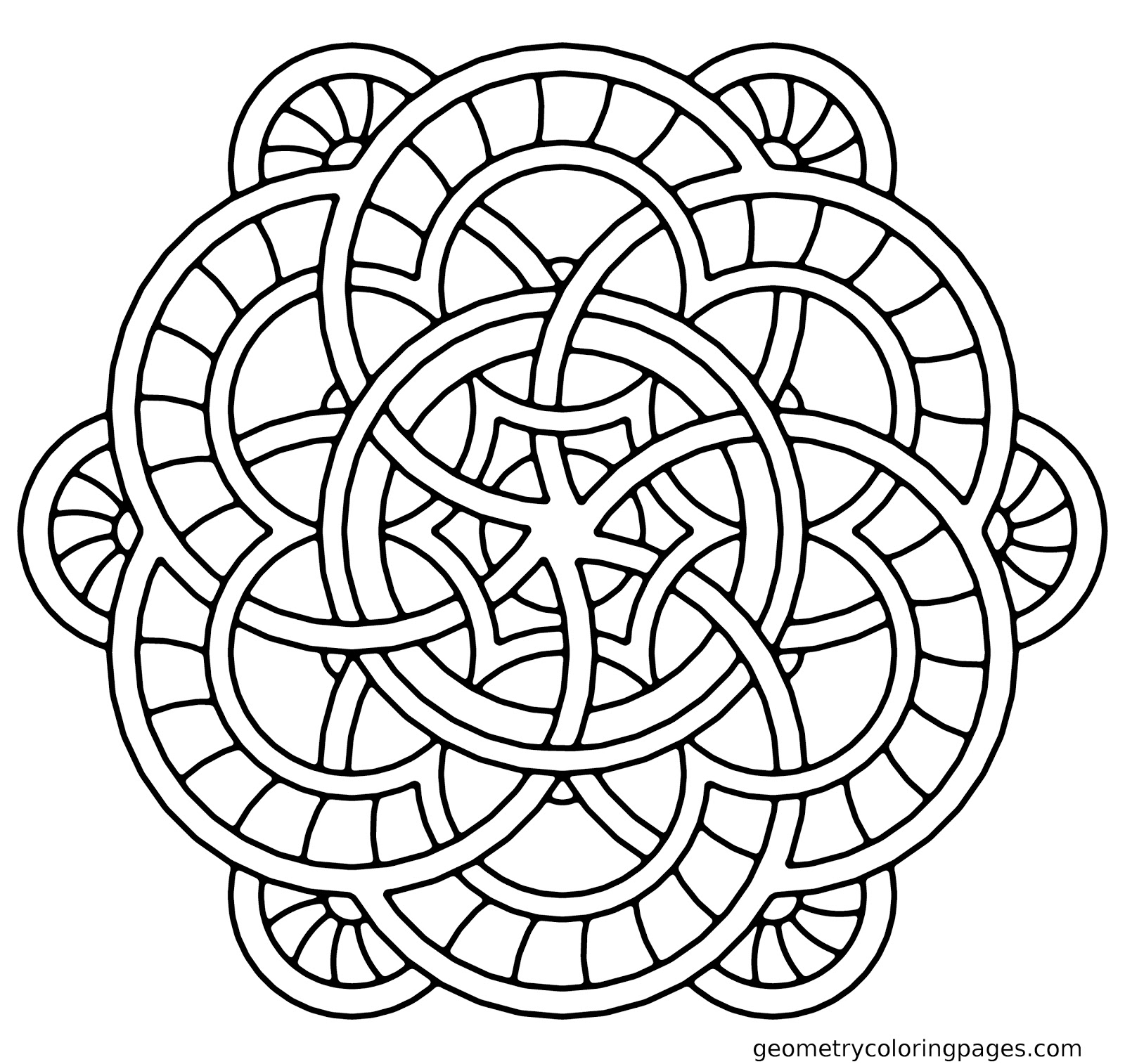 free mandala coloring pages for adults printable mandalas for adults pages for mandala free adults coloring