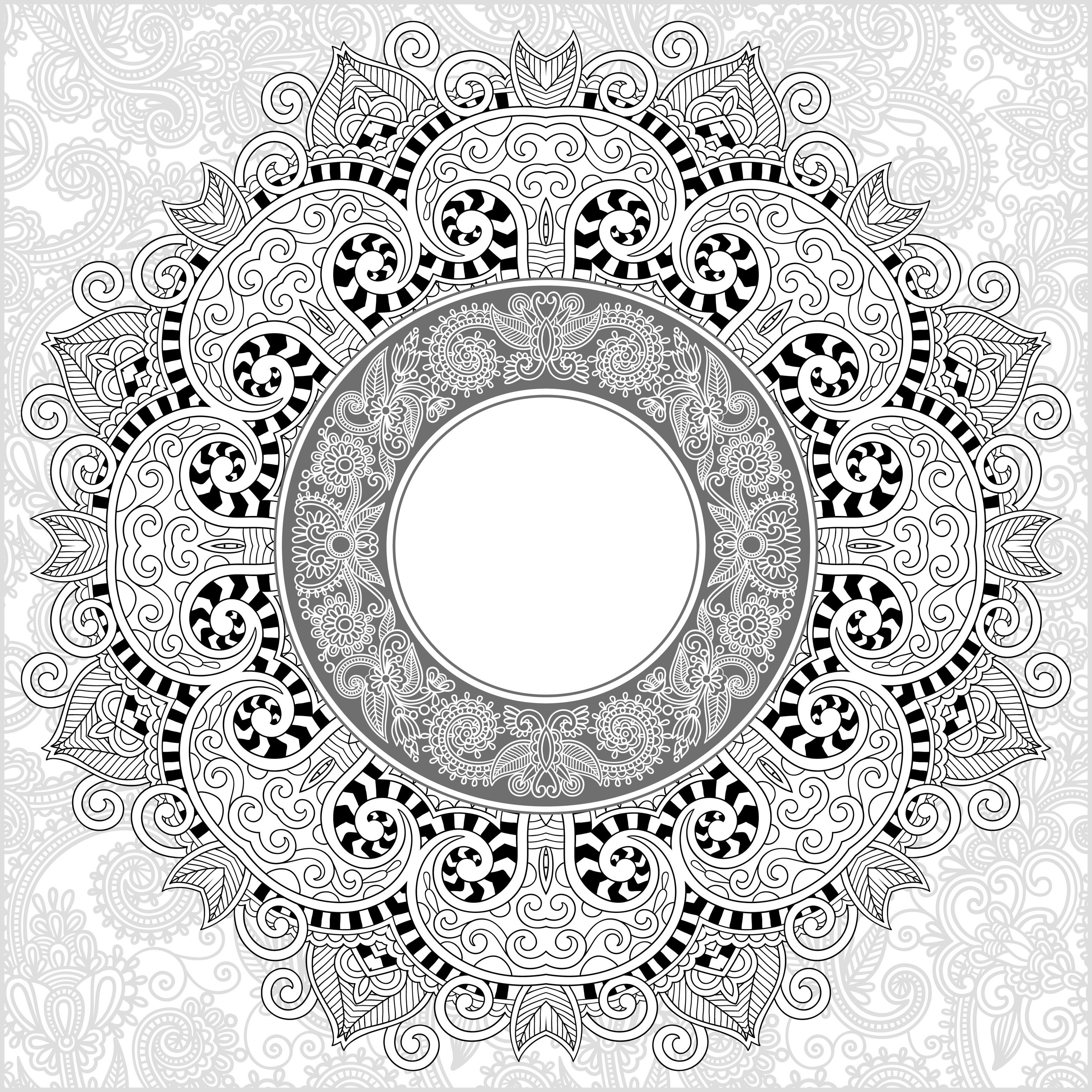 free mandala coloring pages for adults turtle mandala turtle coloring pages for pages free mandala adults coloring