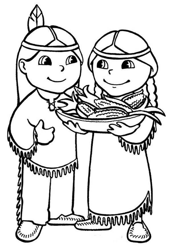 free native american indian coloring pages cherokee indian coloring pages coloring home pages indian coloring free american native