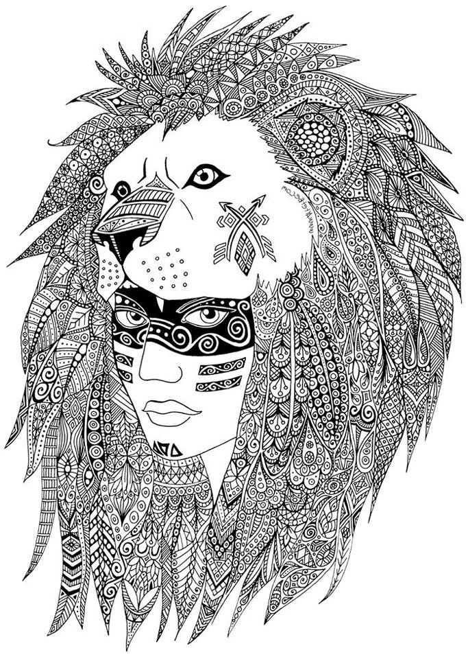 free native american indian coloring pages free printable native american coloring pages at indian pages coloring free american native