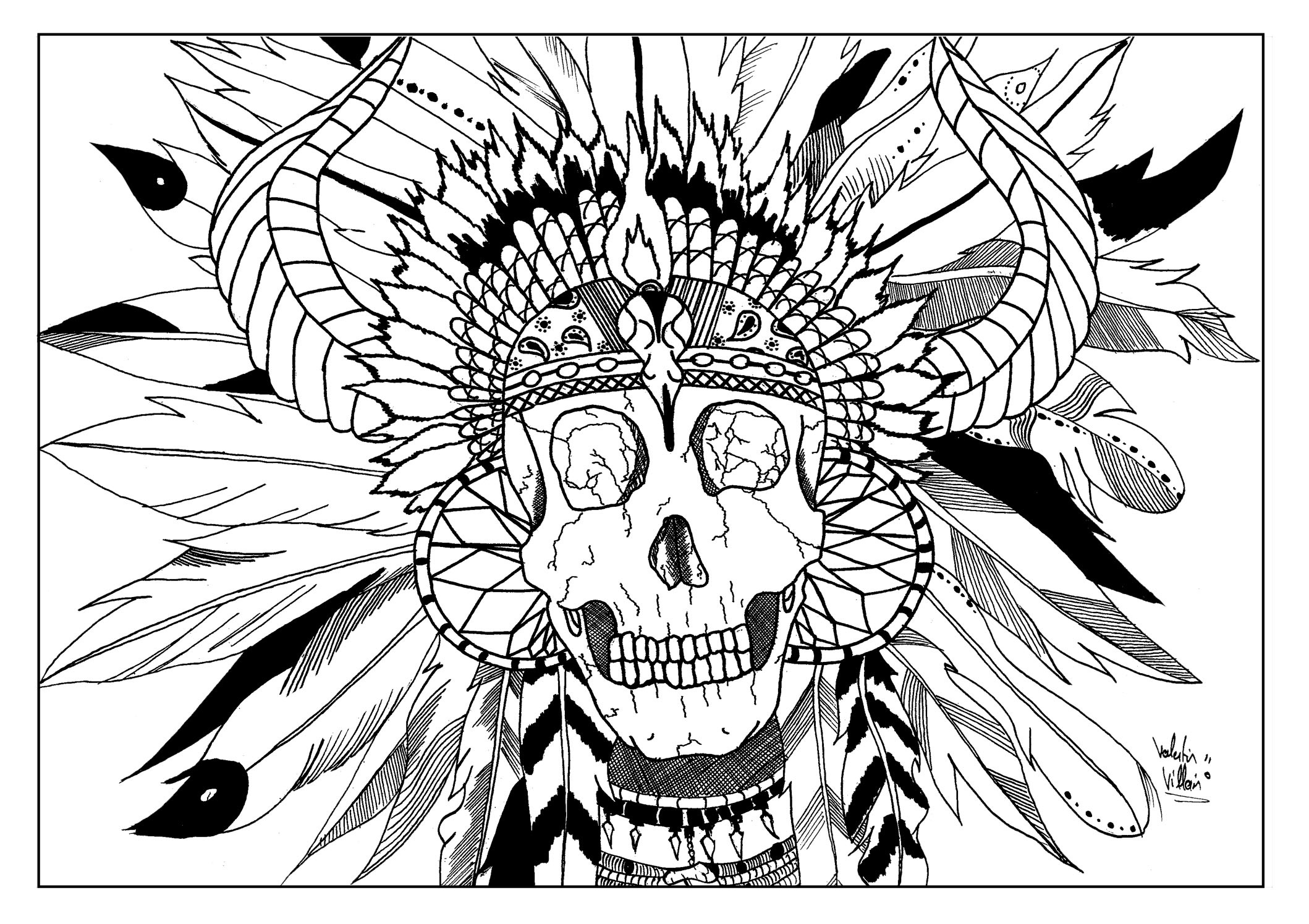 free native american indian coloring pages indian coloring pages free download on clipartmag pages indian american free coloring native