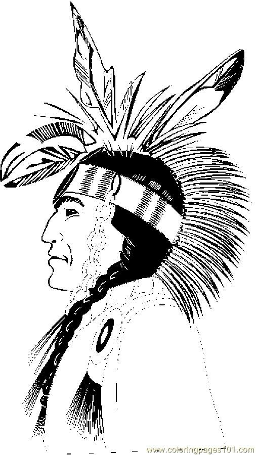 free native american indian coloring pages lines free coloring pages of native american indians coloring native indian pages american free