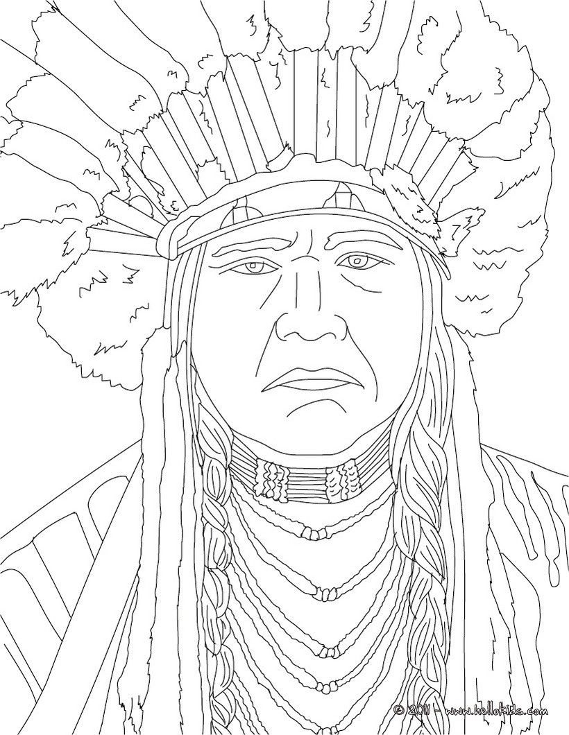 free native american indian coloring pages native american designs coloring pages printables indian coloring pages native american free