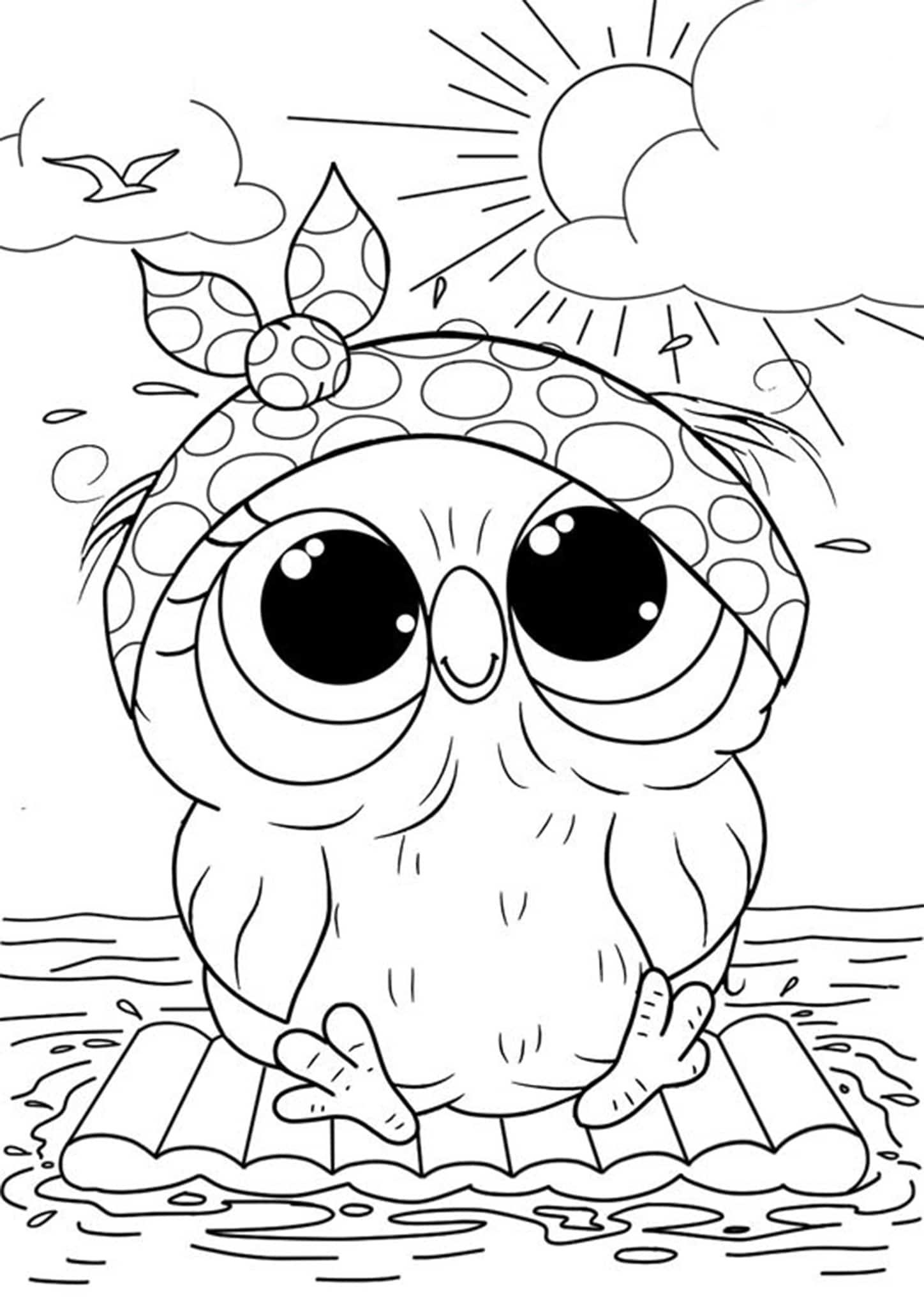 free owl printables owl coloring pages for adults free detailed owl coloring free printables owl