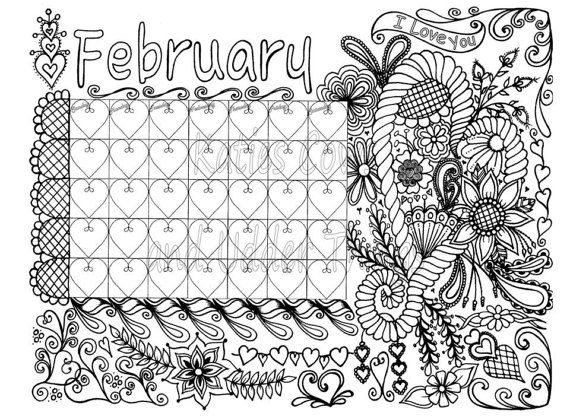free personalized name coloring pages create name coloring pages at getcoloringscom free coloring personalized free pages name