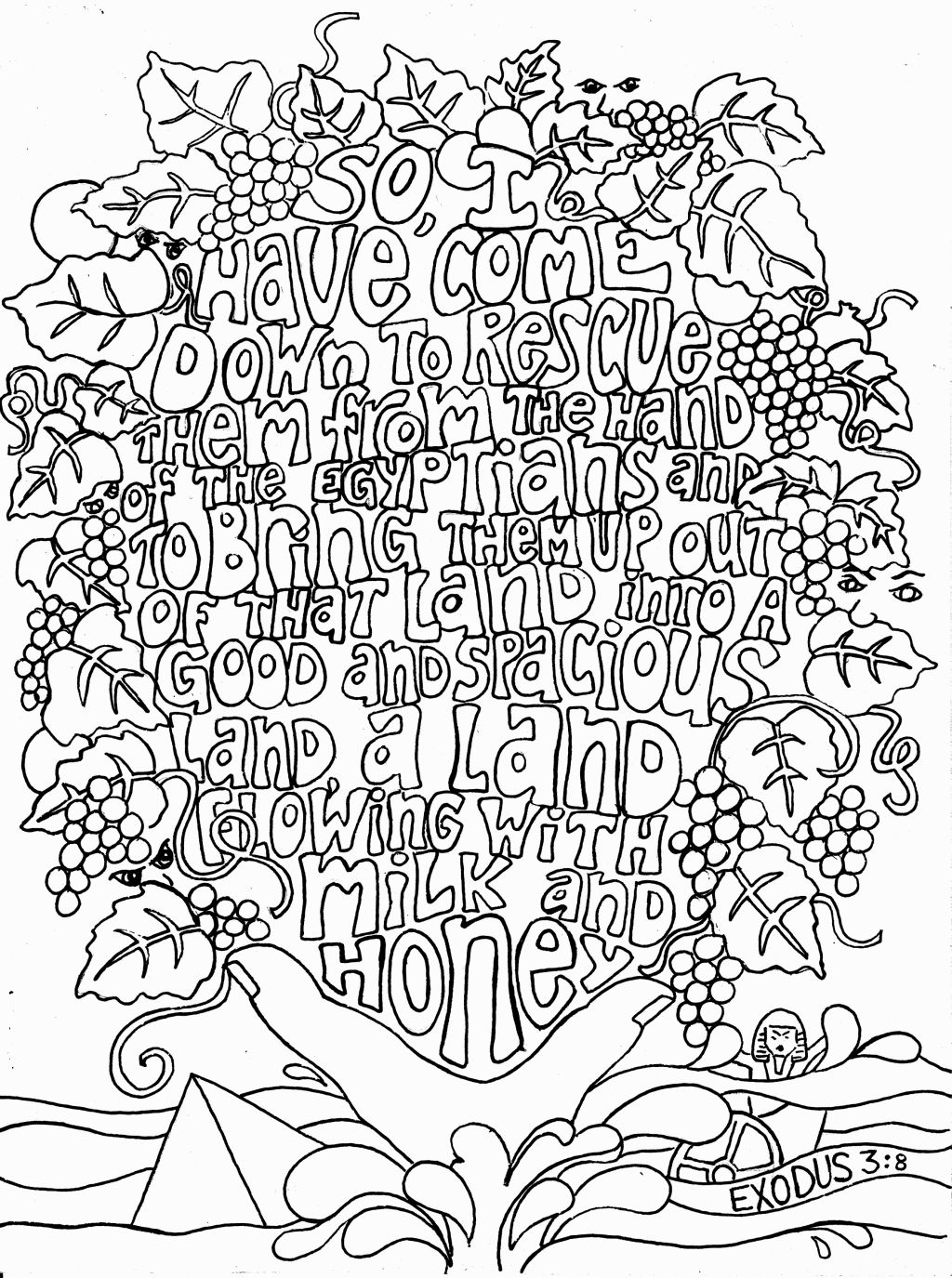 free personalized name coloring pages create name coloring pages at getcoloringscom free name free personalized pages coloring