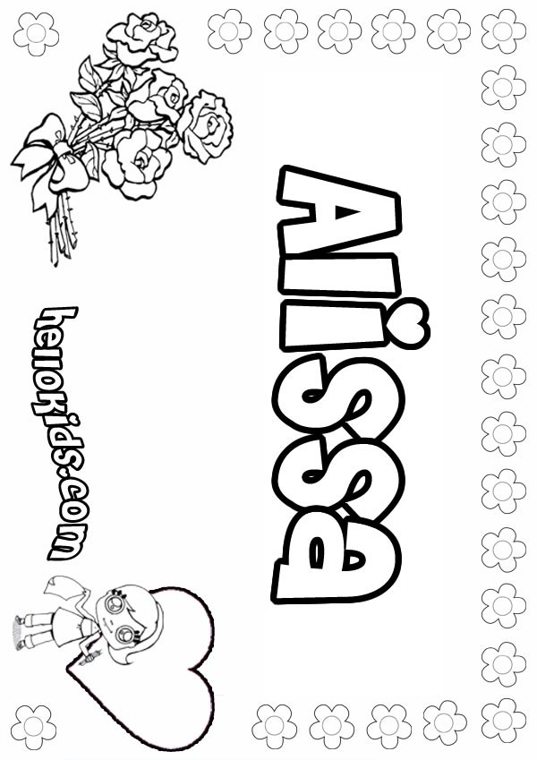 free personalized name coloring pages create name coloring pages at getcoloringscom free pages name free coloring personalized