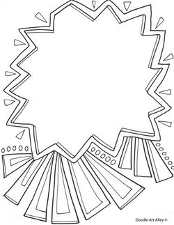 free personalized name coloring pages custom name coloring pages at getcoloringscom free free pages personalized coloring name