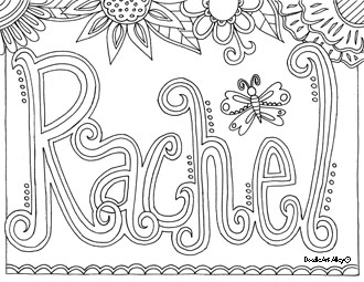 free personalized name coloring pages custom name coloring pages at getcoloringscom free name pages free coloring personalized