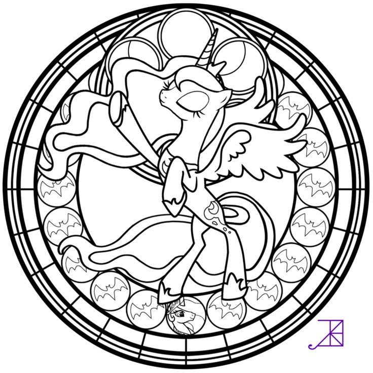 free personalized name coloring pages custom name coloring pages at getcoloringscom free personalized free coloring pages name