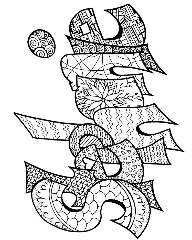 free personalized name coloring pages custom name coloring pages at getcoloringscom free personalized name pages coloring free