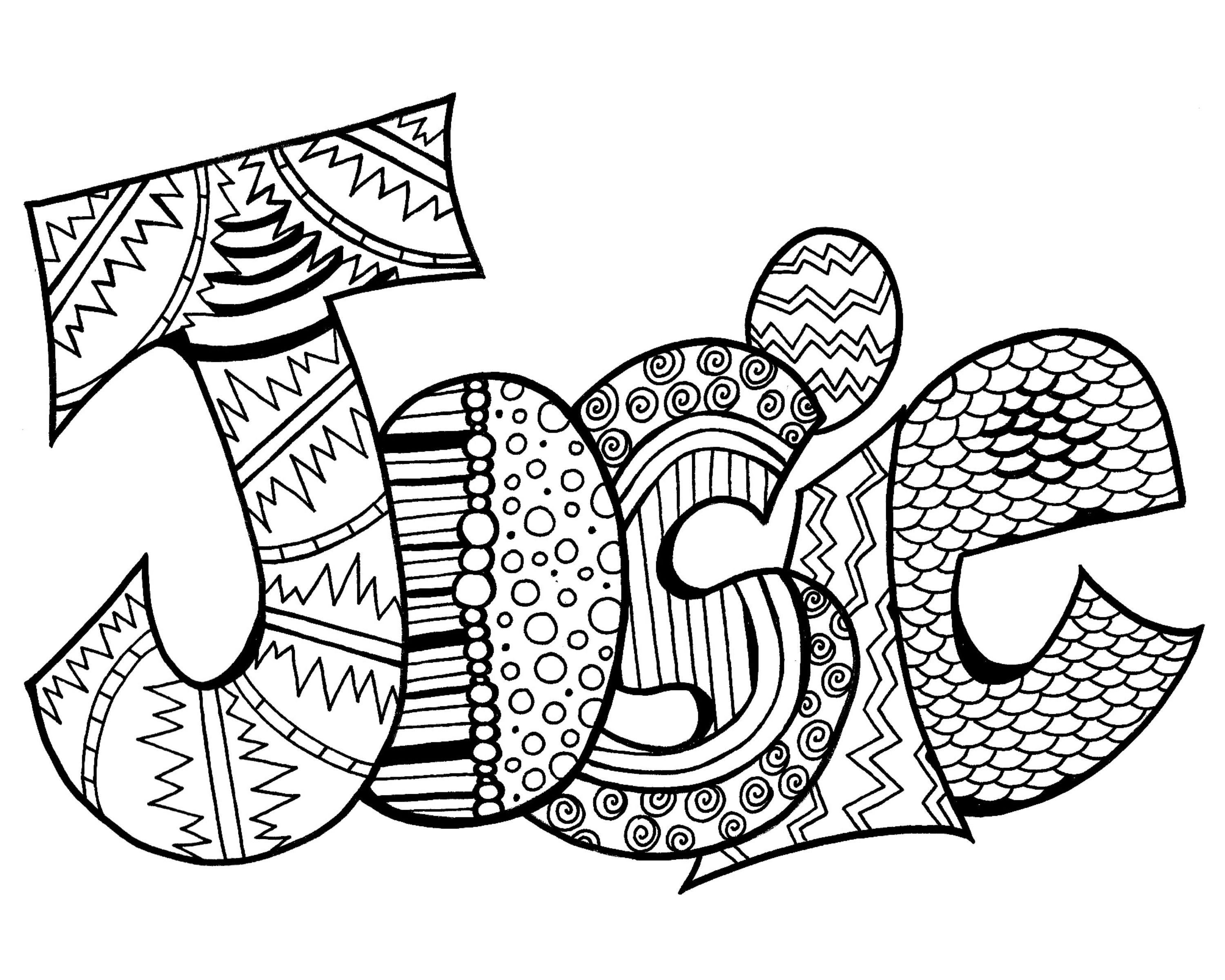 free personalized name coloring pages name templates coloring pages doodle art alley coloring pages free personalized name