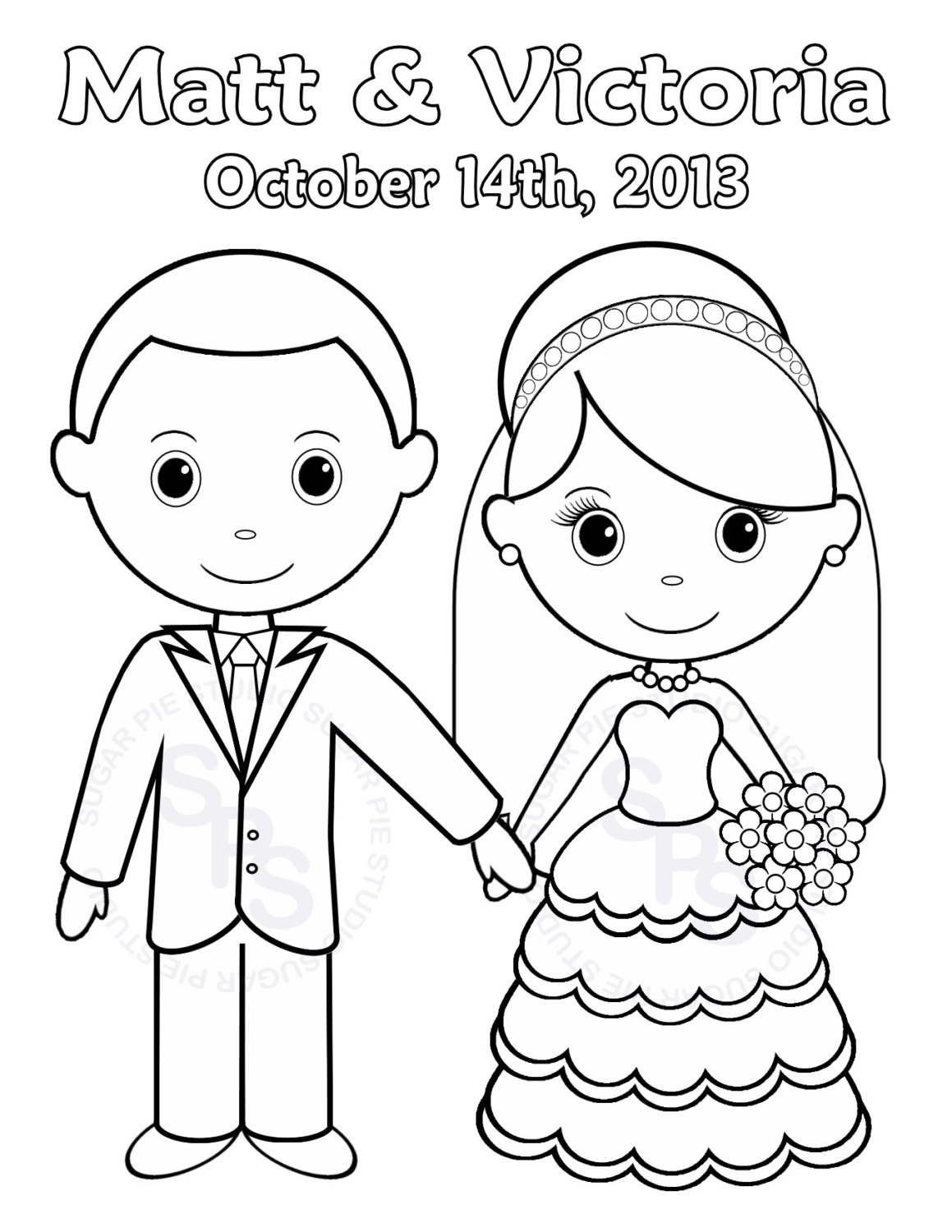free personalized name coloring pages personalized name coloring pages at getcoloringscom pages free name personalized coloring