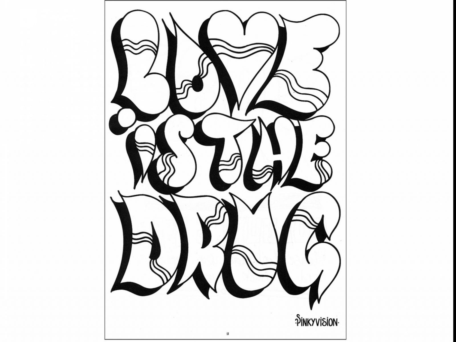 free personalized name coloring pages personalized name coloring pages at getcoloringscom pages free personalized coloring name
