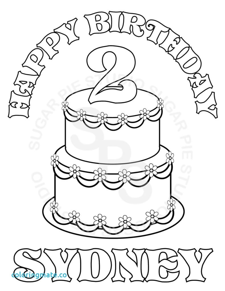 free personalized name coloring pages personalized name coloring pages at getcoloringscom pages personalized free name coloring