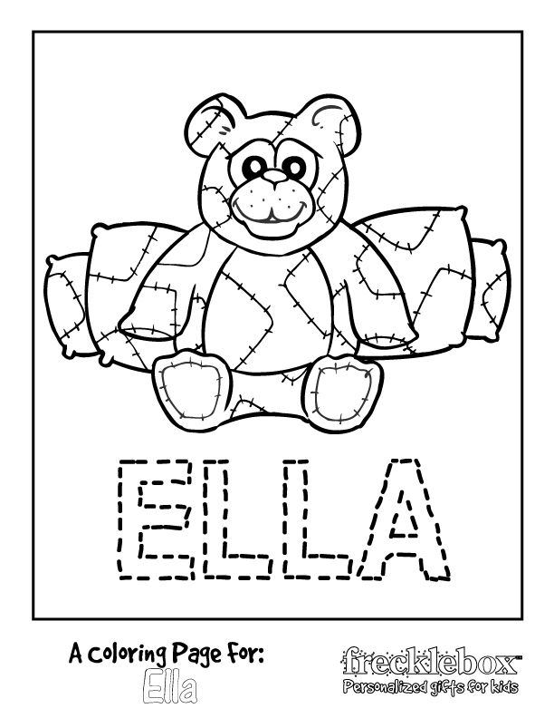 free personalized name coloring pages pintable name madison pages coloring pages coloring personalized free pages name