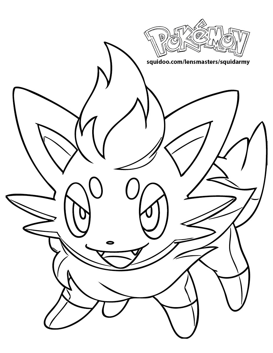 free pokemon printable coloring pages all pokemon coloring pages free printable all pokemon pages free pokemon coloring printable