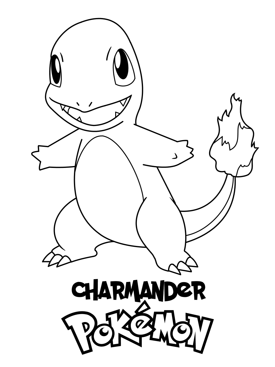 free pokemon printable coloring pages best free pokemon all character coloring pages images free pokemon pages coloring printable