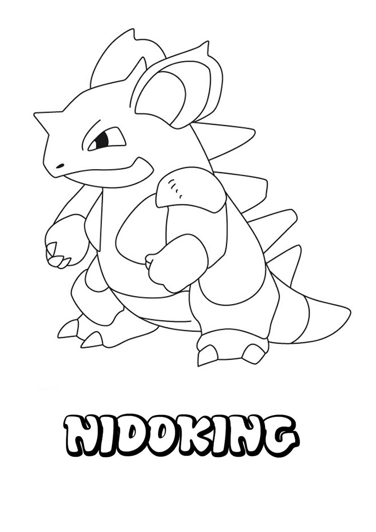 free pokemon printable coloring pages coloring pages pokemon coloring pages free and printable pokemon coloring printable pages free