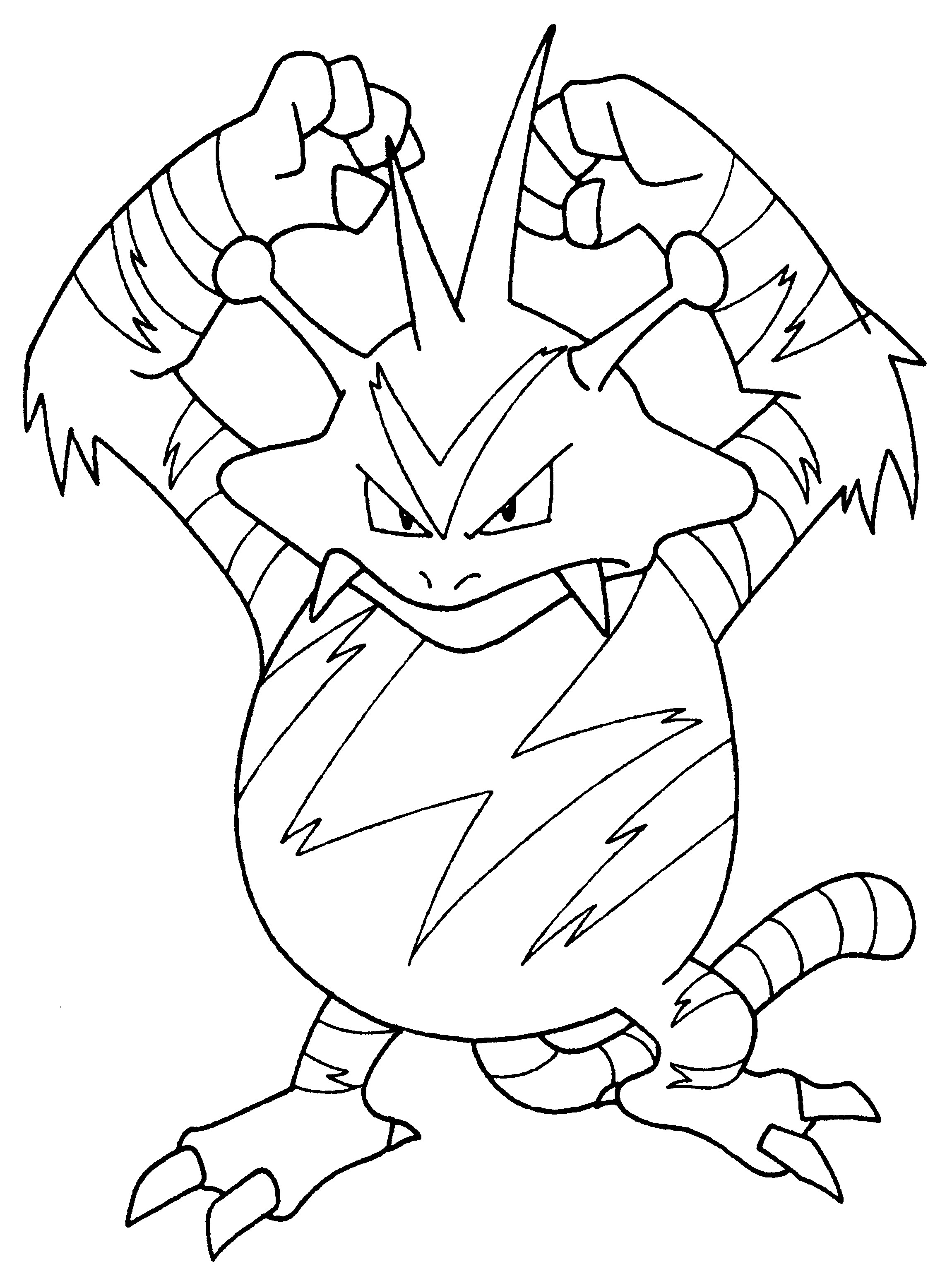 free pokemon printable coloring pages printable pokemon coloring pages lucario free printable coloring printable free pages pokemon