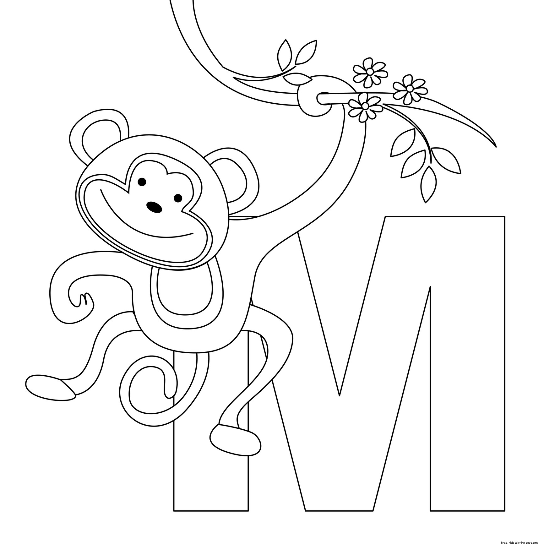 free printable alphabet coloring pages alphabet coloring book printable pdf free kindergarten pages coloring alphabet free printable