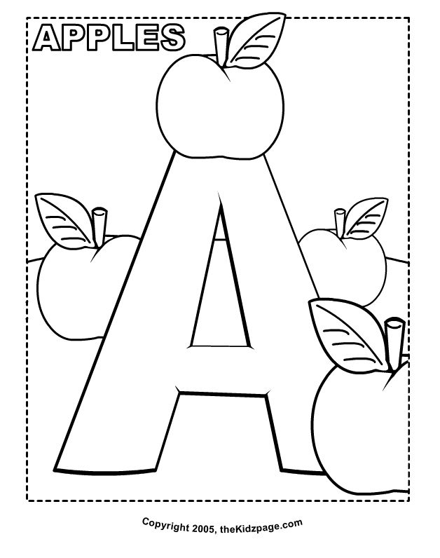 free printable alphabet coloring pages free printable preschool alphabet coloring pages free coloring free printable alphabet pages