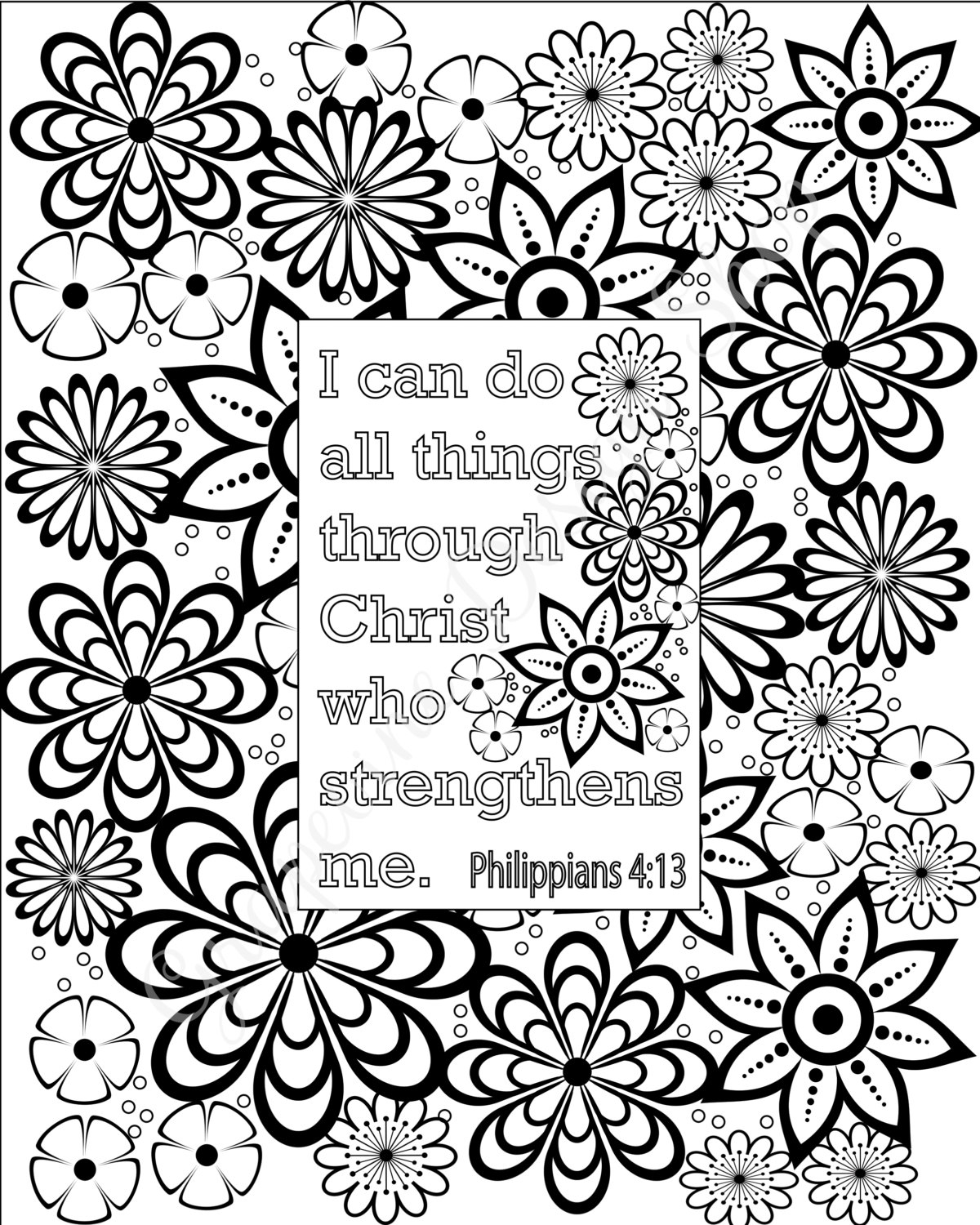 free printable coloring pages for adults and kids bible verse coloring pages for kids at getcoloringscom kids free adults coloring printable and pages for