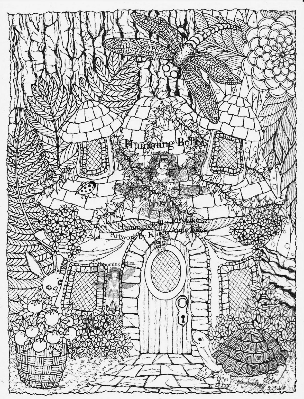 free printable coloring pages for adults and kids detailed coloring pages to download and print for free coloring pages printable adults kids for free and
