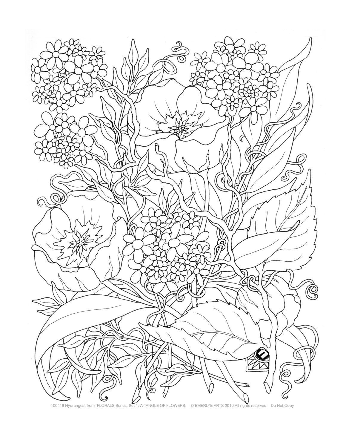 free printable coloring pages for adults and kids difficult coloring pages for older children coloring home for printable and coloring pages kids free adults