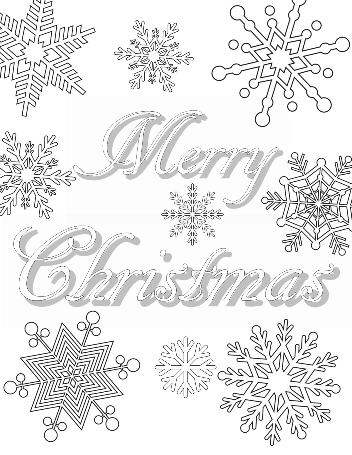 free printable coloring pages for adults and kids free printable christmas coloring pages for adults coloring free pages printable for and adults kids