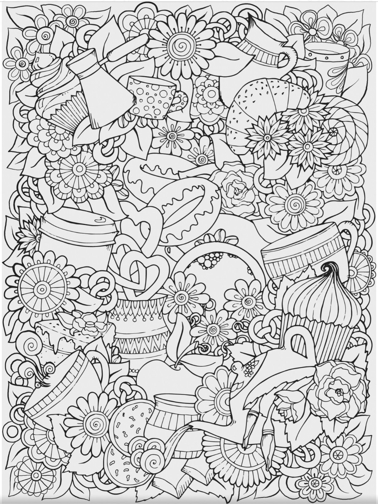 free printable coloring pages for adults and kids pin by carol ratliff on coloring x5 coloring pages printable adults kids free for coloring pages and